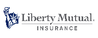 CDM Liberty Insurance Hail damage Repair Denver