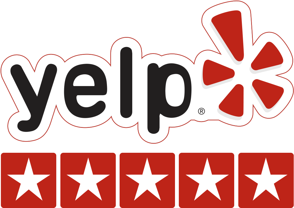 Yelp Hail damage Denver