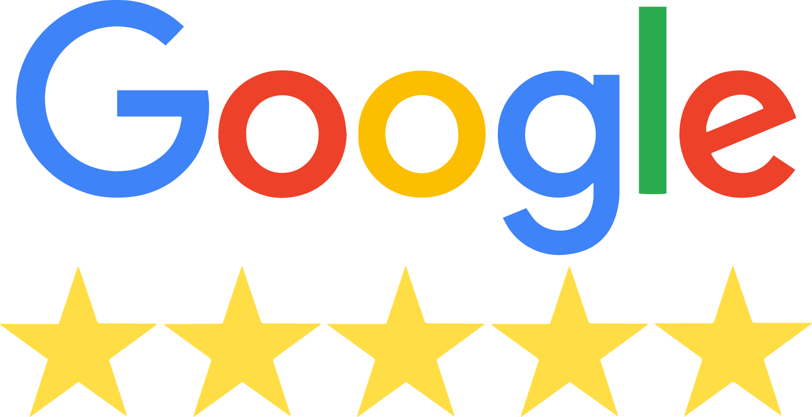 Google Review Auto Hail Repair Denver